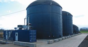 Instalasi-pengolahan-sampah-menjadi-biogas