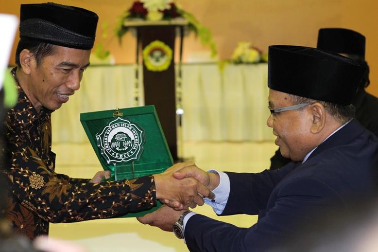 130514-Jokowi-Abdullah Syam(1)