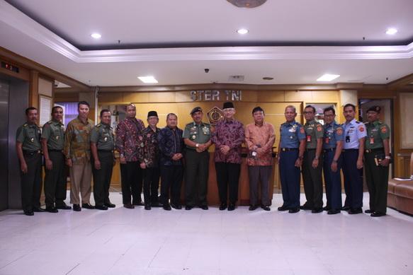 kerjasama-TNI-LDII