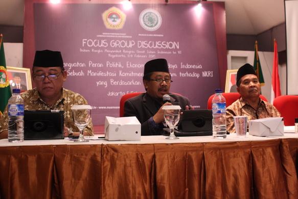 kongres_umat_islam