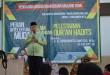 Semangat Pemuda LDII Lestarikan Ajaran Al Quran dan Al Hadist
