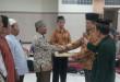 Konsolidasi PC dan PAC LDII Kota Surabaya:  Awal Langkah Baru