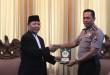 LDII Jatim Keluarkan Pernyataan Sikap terkait Penembakan dan Pengeboman di Jakarta