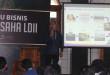 Belajar Entrepreneur dari Pemilik Kue Lapis Bogor Sangkuriang