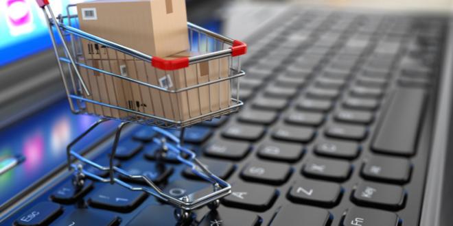 bisnis online ldii