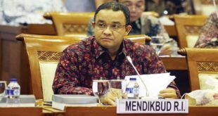 Foto: http://www.indopos.co.id/