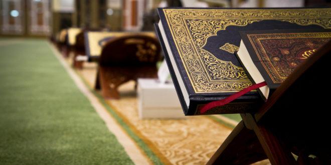 Foto: http://dakwahislam.net/