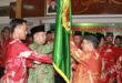 Musda VIII LDII Ngawi: Suprapto Kembali Pimpin DPD LDII Kabupaten Ngawi