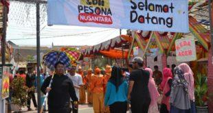 Pesona Nusantara 2