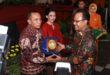 Sinergi Pemprov dan TNI Dorong Percepatan  Kesejahteraan Jawa Timur