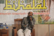 Tingkatkan Ukhuwah Islamiyah, LDII Undang Kyai NU untuk Berceramah