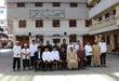 FKUB Jawa Timur Kunjungi Pondok Pesantren Wali Barokah Kediri