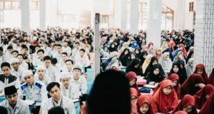 Sumpah Pemuda, Ajarkan Kebajikan Moral dan Pemersatu Generasi Bangsa