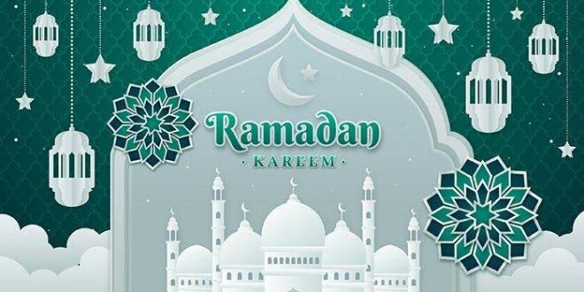 Kewajiban Berpuasa Bagi Umat Islam