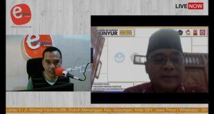 Ngobrol Santai dengan e-Station Surabaya