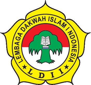 Lembaga Dakwah Islam Indonesia (LDII)
