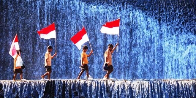 Foto: jakartagreater.com