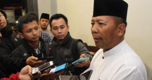 LDII Kutuk Aksi Teror Gereja di Surabaya