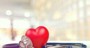 Mengapa Harus Menjaga Kesehatan Jantung Walau di Tengah Pandemi Covid-19?