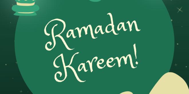 Siapa Saja yang Diperbolehkan Tidak Menunaikan Ibadah Puasa Ramadhan?